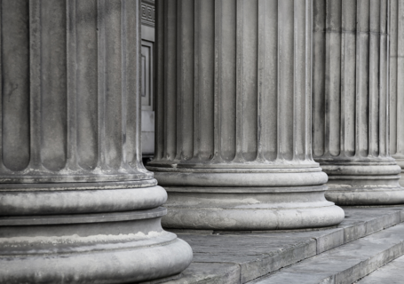 UK Civil Litigation Solicitors: A Dreadful But Necessary Part of Life
