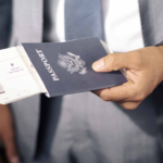 Why You Need A Specialist Immigration Solicitor