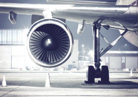 Flight Delays Compensation